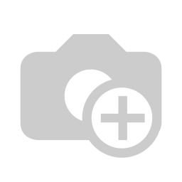Agus y los Monstruos: 3: la cancion del parque